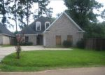 Foreclosed Home in Jackson 39211 FONTAINE DR - Property ID: 2699741967