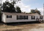 Foreclosed Home in Middleburg 32068 BLANDING BLVD - Property ID: 2699859771