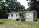 Foreclosed Home in Old Town 32680 SE 941ST ST - Property ID: 2699870727