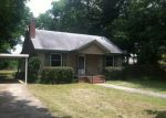 Foreclosed Home in Cordele 31015 E 13TH AVE - Property ID: 2699872469