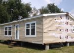Foreclosed Home in London 40744 S LAUREL RD - Property ID: 2699952623
