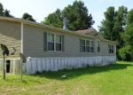 Foreclosed Home in Carthage 39051 PLEASANT HILL RD - Property ID: 2700072176