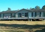Foreclosed Home in Whiteville 28472 S MADISON ST - Property ID: 2700138763