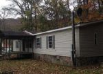 Foreclosed Home in Graysville 37338 BRAYTON MOUNTAIN RD - Property ID: 2700299497