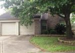 Foreclosed Home in Houston 77082 WAYPARK DR - Property ID: 2700706369