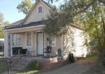 Foreclosed Home in Columbus 39701 15TH ST N - Property ID: 2701037479