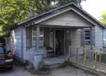 Foreclosed Home in Columbus 39701 SHADY ST - Property ID: 2701134269