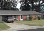 Foreclosed Home in Columbus 39701 23RD AVE N - Property ID: 2701138653