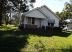 Foreclosed Home in Port Arthur 77642 PROCTER ST - Property ID: 2701570495