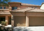 Foreclosed Home in Sahuarita 85629 W CALLE BAYETA - Property ID: 2701645834