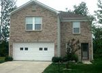 Foreclosed Home in Franklin 46131 N ABERDEEN DR - Property ID: 2702105254