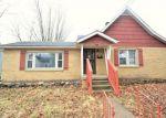 Foreclosed Home in Anderson 46012 COTTAGE AVE - Property ID: 2702131541