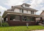 Foreclosed Home in Lebanon 46052 S EAST ST - Property ID: 2702239723