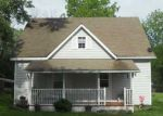 Foreclosed Home in Fillmore 46128 N MAIN ST - Property ID: 2702334766