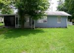 Foreclosed Home in Lebanon 46052 JACKSON ST - Property ID: 2702396512