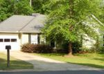 Foreclosed Home in Athens 30605 PEBBLE CREEK DR - Property ID: 2702436813