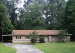Foreclosed Home in Atlanta 30349 SHANNONLORE DR - Property ID: 2702441631