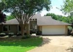 Foreclosed Home in Clarkesville 30523 JONATHAN PL - Property ID: 2702734184