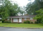 Foreclosed Home in Claxton 30417 NEW DR - Property ID: 2702741639
