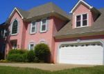 Foreclosed Home in Atlanta 30349 CANYON LAKE DR - Property ID: 2702811722