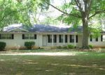 Foreclosed Home in Commerce 30529 RIDGEWAY CHURCH RD - Property ID: 2702856834