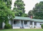 Foreclosed Home in Cornelia 30531 BLACKBURN ST - Property ID: 2702931724