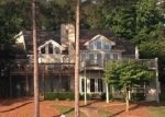 Foreclosed Home in Greensboro 30642 HUNTINGTON PL - Property ID: 2703596564