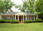 Foreclosed Home in Greensboro 30642 S EAST ST - Property ID: 2703598302