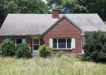Foreclosed Home in Lithonia 30038 EVANS MILL RD - Property ID: 2704023590