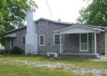 Foreclosed Home in Rockmart 30153 MORGAN VALLEY RD - Property ID: 2704640698