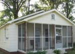 Foreclosed Home in Rome 30161 HULL AVE SW - Property ID: 2704681422