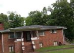 Foreclosed Home in Rossville 30741 HAPPY VALLEY RD - Property ID: 2704703313