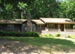 Foreclosed Home in Snellville 30078 LARKSPUR CIR - Property ID: 2704814117
