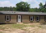 Foreclosed Home in Milledgeville 31061 ROCKY CREEK CT NE - Property ID: 2704877191