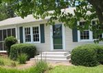 Foreclosed Home in Toccoa 30577 ROUNTREE RD - Property ID: 2705027869