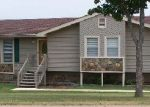 Foreclosed Home in Toccoa 30577 HAGOOD DR - Property ID: 2705035303