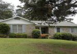 Foreclosed Home in Toccoa 30577 VAN MAR DR - Property ID: 2705037945