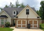 Foreclosed Home in Villa Rica 30180 CHARLESTON PL - Property ID: 2705112836