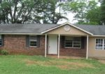 Foreclosed Home in Villa Rica 30180 THOMAS DORSEY DR - Property ID: 2705133409