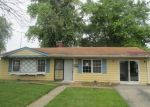 Foreclosed Home in Aurora 60506 LINCOLNSHIRE AVE - Property ID: 2705735632