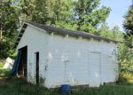 Foreclosed Home in Clarkesville 30523 ALEC MOUNTAIN RD - Property ID: 2705927456