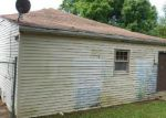 Foreclosed Home in New Albany 47150 JACKSON ST - Property ID: 2706525288