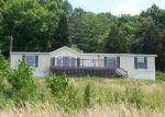 Foreclosed Home in Somerset 42501 GRUNDY RD - Property ID: 2706817420