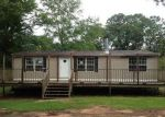 Foreclosed Home in Mount Hermon 70450 MOUNT PISGAH RD - Property ID: 2707104291