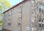Foreclosed Home in Chicopee 1020 E MAIN ST - Property ID: 2707300510