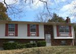 Foreclosed Home in Hillsboro 63050 HIGHLAND BAPTIST CHURCH RD - Property ID: 2708675305