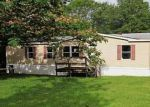 Foreclosed Home in Saucier 39574 TURAN RD - Property ID: 2708838230