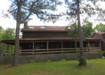 Foreclosed Home in Swansboro 28584 CAMP PELLETIER RD - Property ID: 2709399723