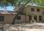 Foreclosed Home in Espanola 87532 COUNTY ROAD 127 - Property ID: 2709614767