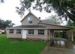 Foreclosed Home in Saint Cloud 34769 MARYLAND AVE - Property ID: 2711310152
